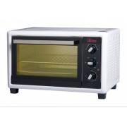 ARDES 6319 FORNO Mini sütő -Ardes konyhai eszközök