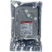 Toshiba X300 HDWE140UZSVA 4TB