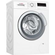 Bosch Pračka s předním plněním bosch wll24260by, a+++-10%, 6,5 kg