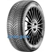 Michelin CrossClimate + ( 225/55 R17 97W )