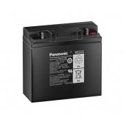 Panasonic LC-XD1217PG - Acumulator cu plumb 12V/17Ah/oko M5