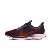 Nike Scarpa da running Nike Zoom Pegasus Turbo - Donna - Blu