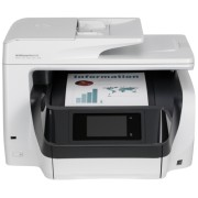 HP Officejet Pro 8720 All-in-One