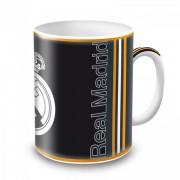 Real Madrid porcelán bögre 92466715