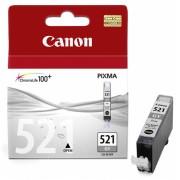 Canon CLI-521 GY grey