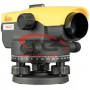 Nivela Leica NA 332