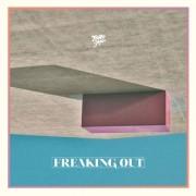 Freaking Out [LP] - VINYL
