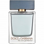 Dolce & Gabbana The One Gentleman EDT 100 ml за мъже