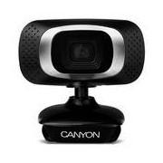 Canyon CNE-CWC3 FullHD webkamera