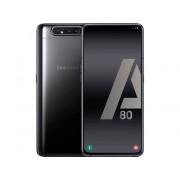 Samsung Smartphone SAMSUNG Galaxy A80 (6.7'' - 8 GB - 128 GB - Negro)