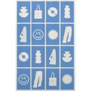 Urban Outfitters Carte cadeau Internet- taille: UK 12