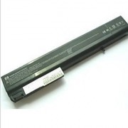 Replacement for LAPTOP BATTERY HP COMPAQ 6830 HSTNN-IB51 HSTNN-IB52