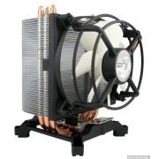 Cooler, Arctic Cooling Freezer 7 Pro Rev.2, PWM, LGA775/1155/1366/AM3 (DCACO-FP701-CSA01)