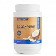 Myprotein Olio di Cocco 100% - 460g - Senza aroma