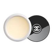 Hydra beauty nutrition bálsamo 10g - Chanel