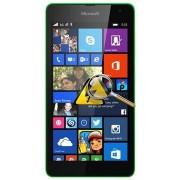 Microsoft Lumia 535 Diagnose