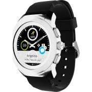 MyKronoz 7640158012703 Smartwatch 1 kom.