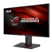 "Asus ROG Swift PG279Q 27"""" / 4ms / HDMI, DP, USB / IPS (Fyndvara - Klass 2)"