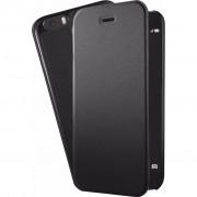 Azuri Booklet Ultra Thin Huawei P8 Lite Book Case Zwart