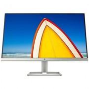 HP Monitor HP 24f (2XN60AA) 23.8 FHD IPS 5ms