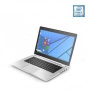 "Lenovo Laptop Lenovo Yoga 510-14ISK 80S7000JLM Intel Core i5 RAM 8GB DD 1TB W10 14"""