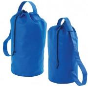 Legend Non-Woven Kit Bag B361