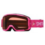 Smith Goggles Smith DAREDEVIL Kids DD2ECHC17 Zonnebril