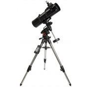 Telescop reflector Celestron Advanced VX 8N