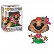 Pop! Vinyl Disney Il Re Leone - Luau Timon Pop! Vinyl