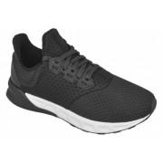Adidas Falcon Elite 5 AF6420