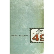 The Crying of Lot 49, Hardcover
