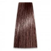 Farba za kosu COLORART - Karamel 6/30 100g