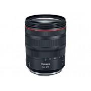 Canon Objetivo CANON Rf 24-105mm f/4 L Is Usm (Encaje: Canon RF - Apertura: f/4 - f/22)