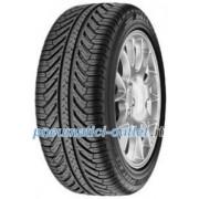 Michelin Pilot Sport A/S Plus ( 255/40 R20 101V XL N0 )