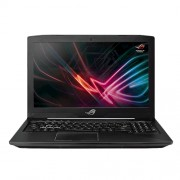 Asus laptop GL503VM-GZ260T