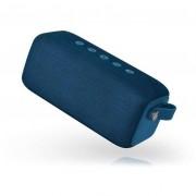 FRESH 'N REBEL Fresh'N Rebel 1rb6500in Rockbox Bold M Diffusore Audio Waterproof Bluetooth Usb