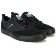 Puma Funist Parade Sneakers For Men(Black)