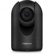 Foscam R4M-B bewakingscamera IP-beveiligingscamera Binnen