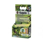 Fertilizant JBL 7 buc, 67 g