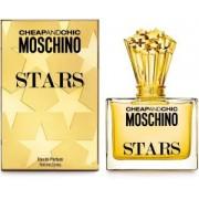 Cheap And Chic STARS Eau de Parfum Spray 50ml