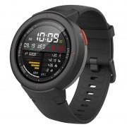 amazfit Xiaomi Amazfit Verge Relógio Desportivo Cinzento