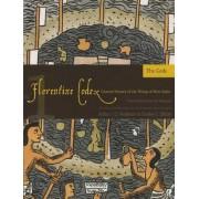 Florentine Codex: Book 1: Book 1: The Gods