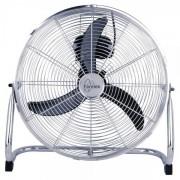 V-GARDEN s.r.o. Stolní ventilátor Valencia