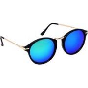 Rich Club Cat-eye Sunglasses(For Boys & Girls)