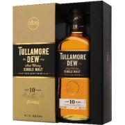 Tullamore DEW 10 Ani 0.7L