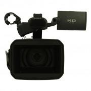 Sony HDR-AX2000 Anthrazit refurbished