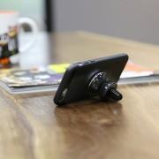 Suport auto flexibil la 360� pentru tableta, smartphone, GPS