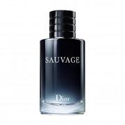 Christian Dior Sauvage Eau De Toilette Spray 60 Ml
