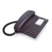 Siemens Téléphone fixe gigaset 5005