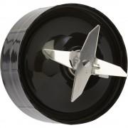 NutriBullet 1200 Precision Cross Blade